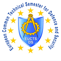 Logo_EuCTS_DS_tr.png